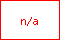 Volkswagen Caravelle Executive 2.0 TDI 199PS Euro 6 DSG-T6.1